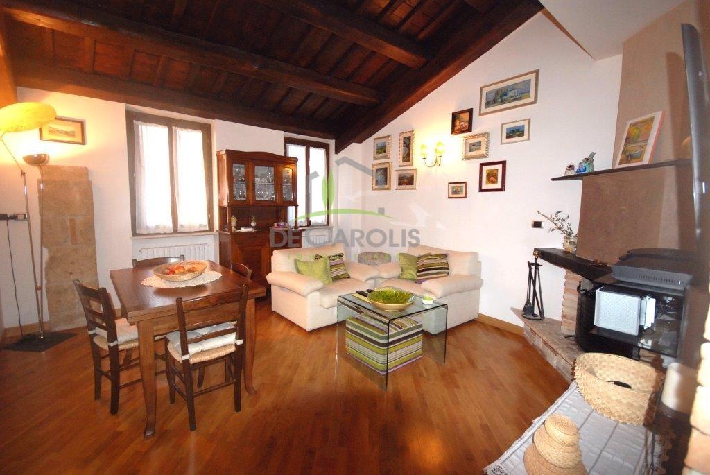 ascoli piceno vendita quart: centro storico de carolis immobiliare