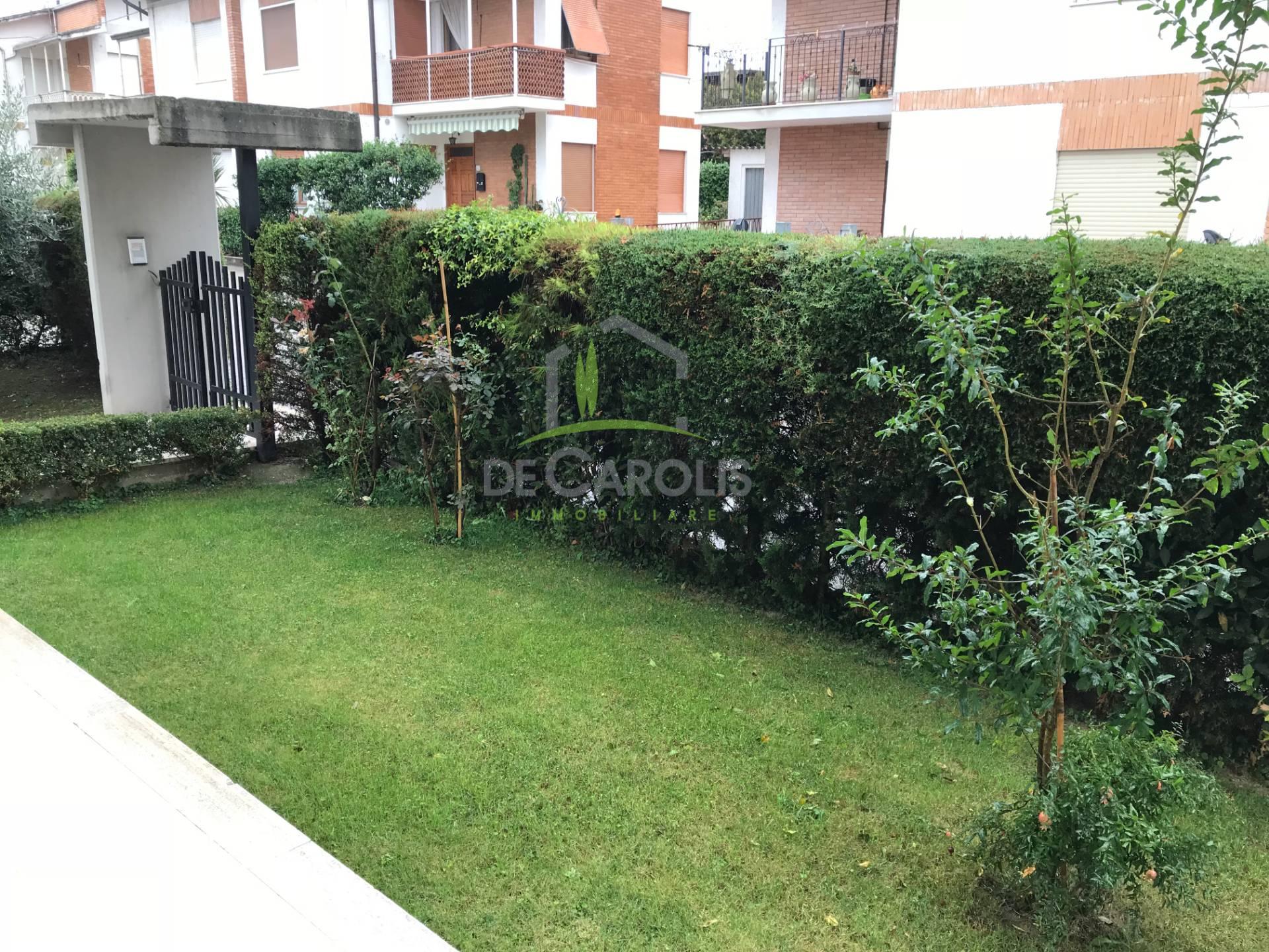 Appartamento in vendita a Castel di Lama, 3 locali, zona Località: CasteldiLamaBasso, prezzo € 55.000 | CambioCasa.it