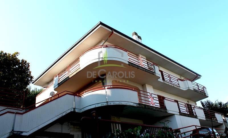 ascoli piceno vendita quart: monticelli de carolis immobiliare