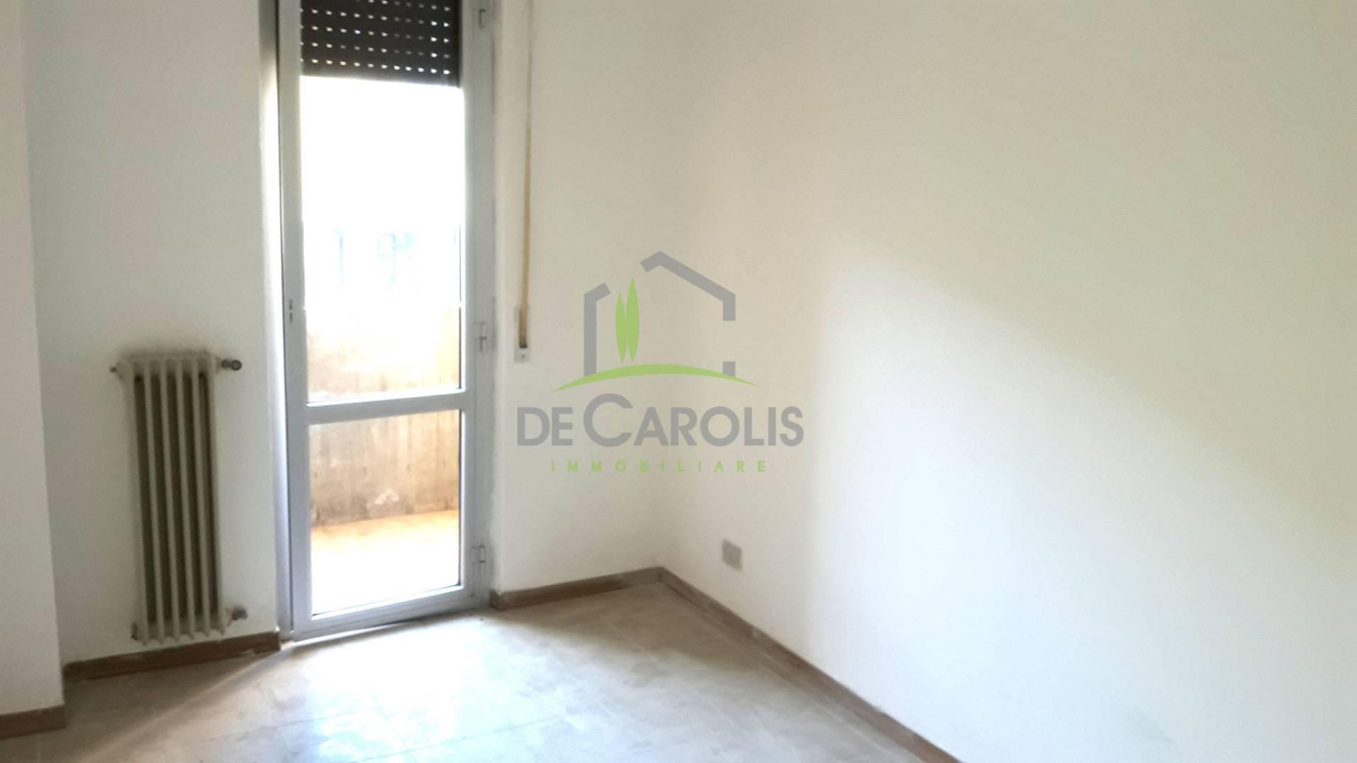 Appartamento in vendita a Centobuchi, Monteprandone (AP)