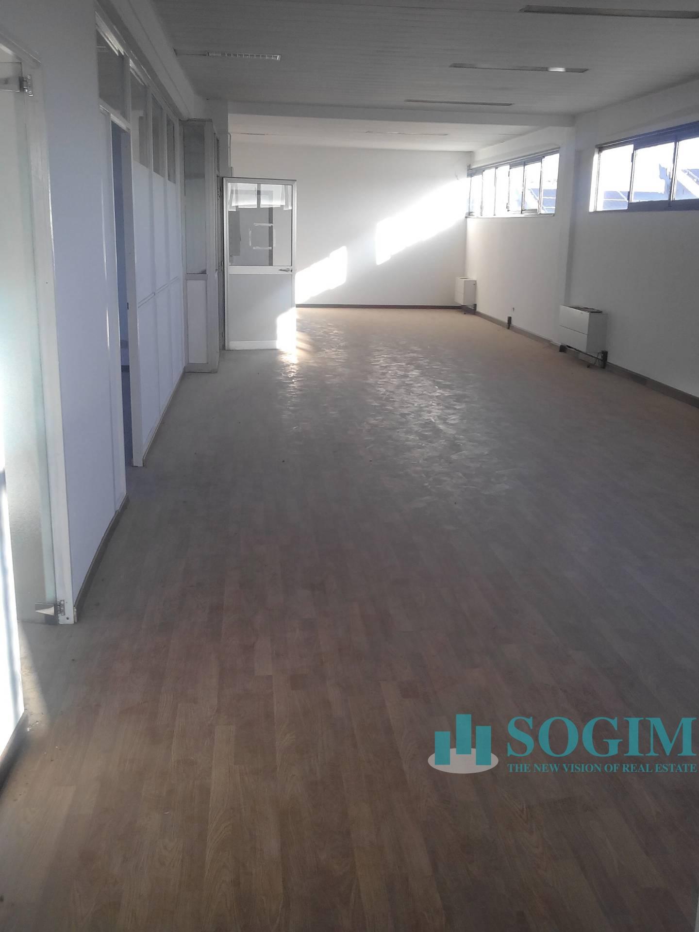 Ufficio in Affitto a Gaggiano  rif. 6636