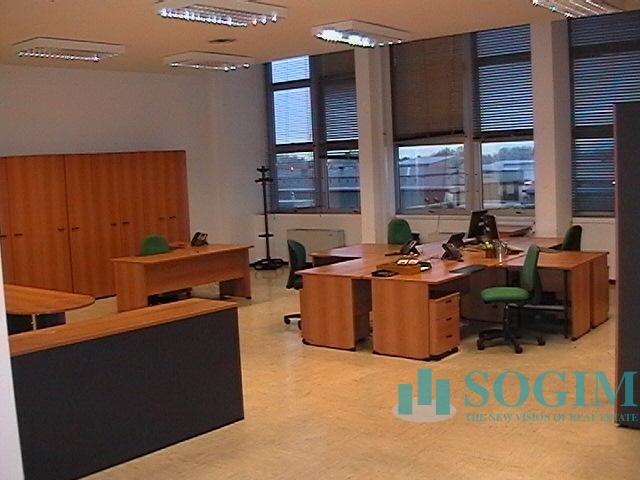 Ufficio in Affitto a Milano  rif. 7128