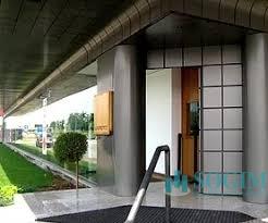 Immobile Commerciale in Affitto a Desio  rif. 7152
