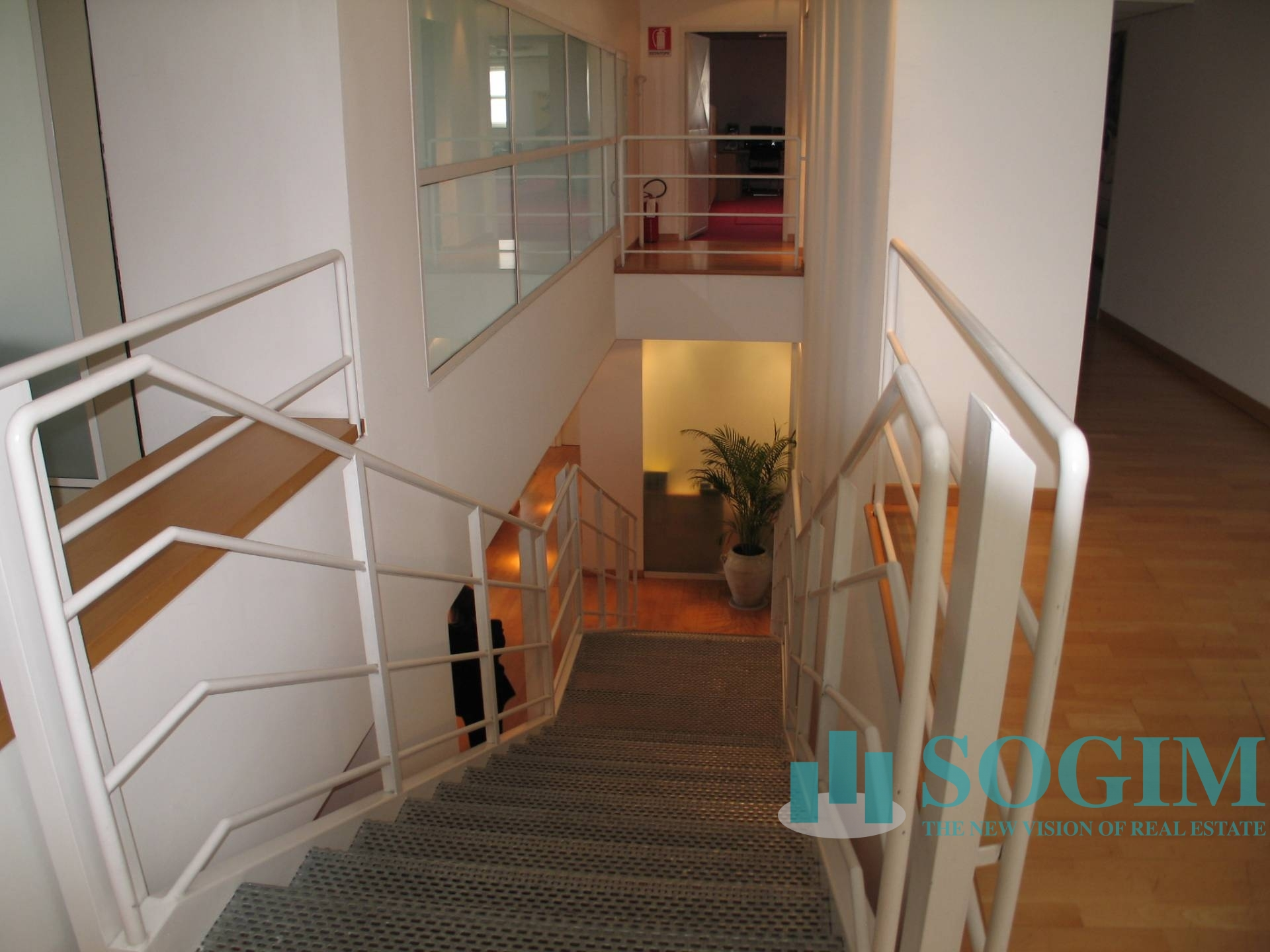 Immobile Commerciale in Vendita a Corsico  rif. 8879