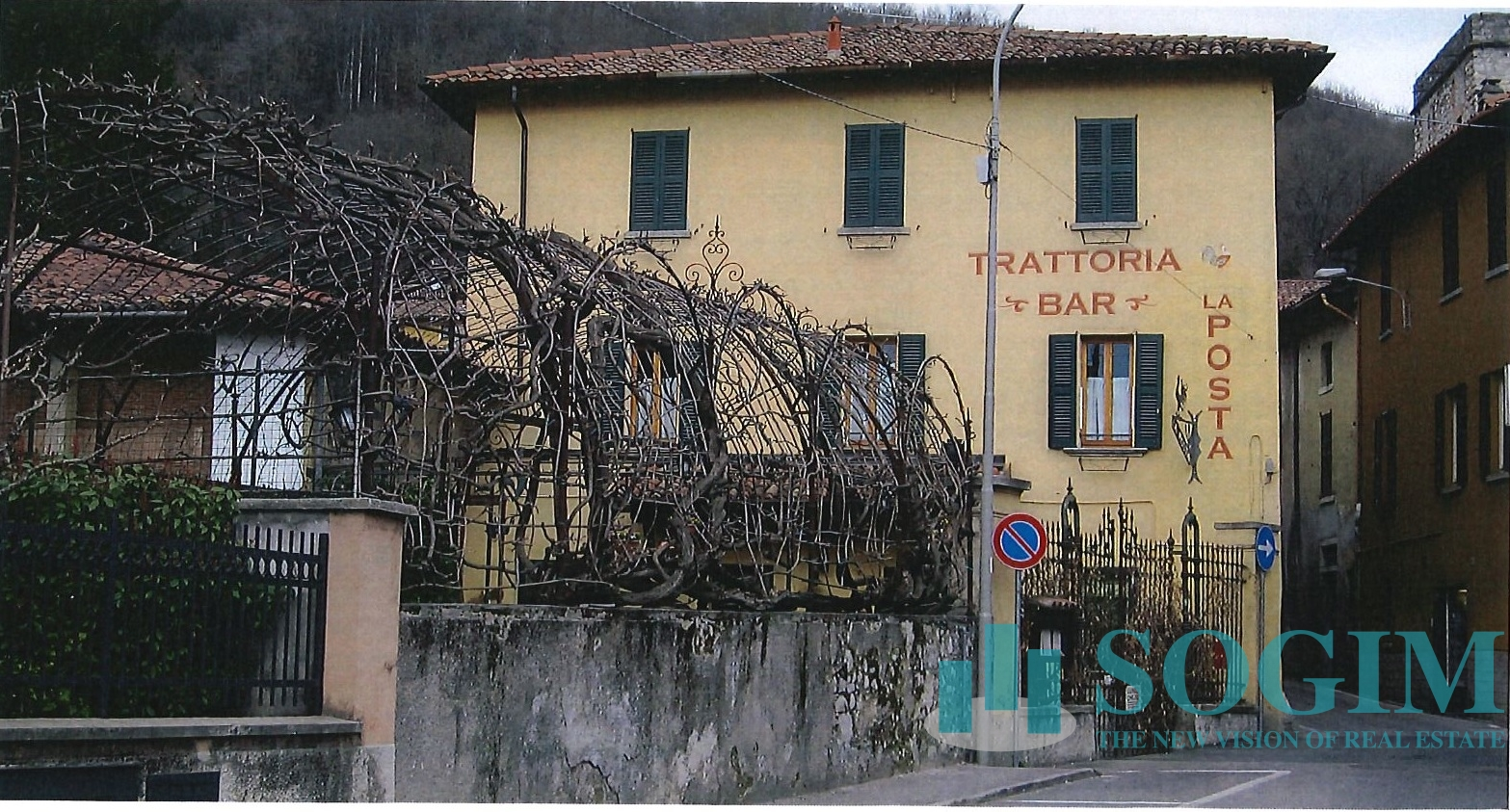 Negozio / Locale in vendita a Longone al Segrino, 9999 locali, prezzo € 590.000 | PortaleAgenzieImmobiliari.it