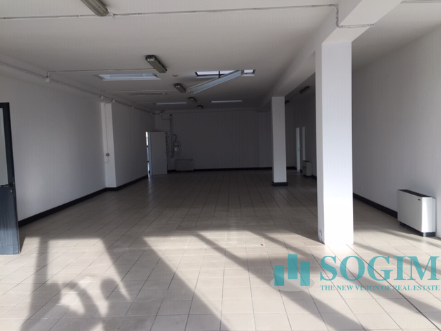 Ufficio in Affitto a Corsico  rif. 9460