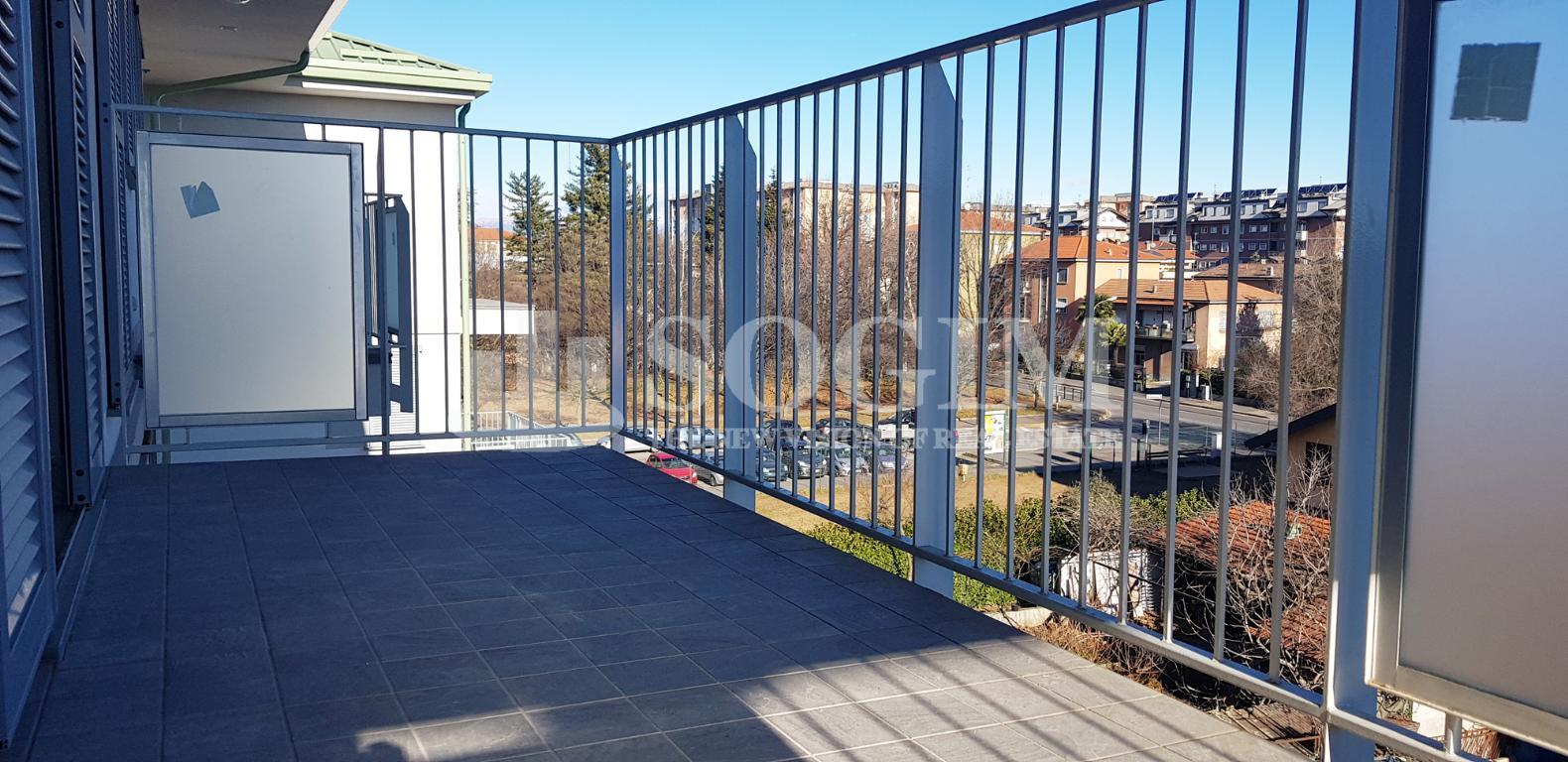 Appartamento in Vendita a Cinisello Balsamo  rif. 570