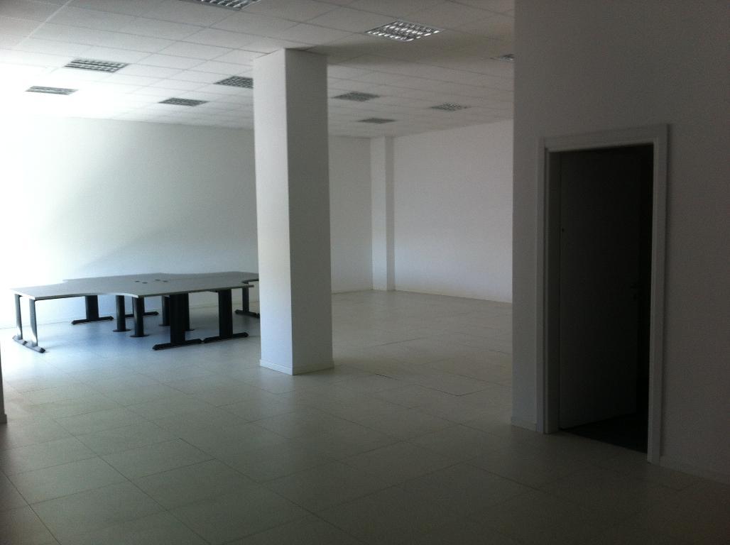 Ufficio in Affitto a Rho  rif. 9514