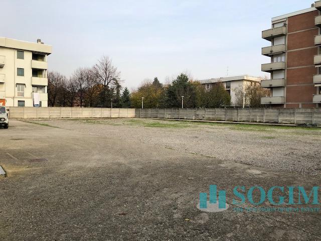 Capannone in Affitto a Saronno  rif. 9578