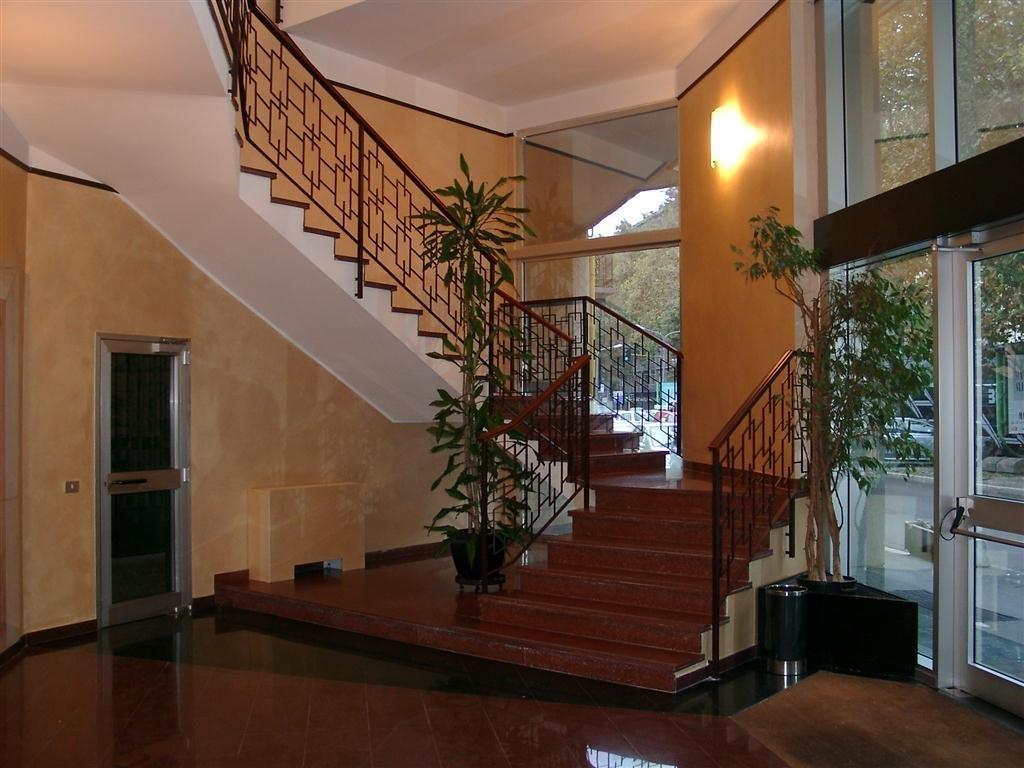 Ufficio in Affitto a Milano  rif. 19692