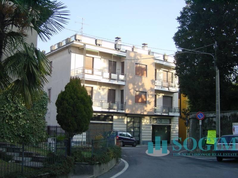 Negozio / Locale in vendita a Vertemate con Minoprio, 9999 locali, prezzo € 750.000 | PortaleAgenzieImmobiliari.it