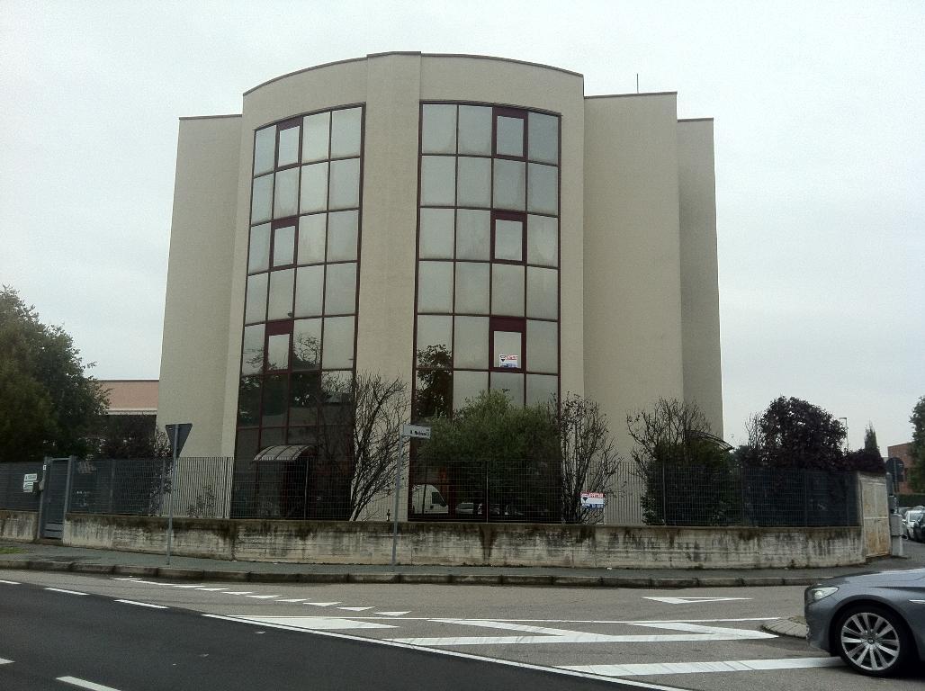 Ufficio in Vendita a Legnano  rif. 19176