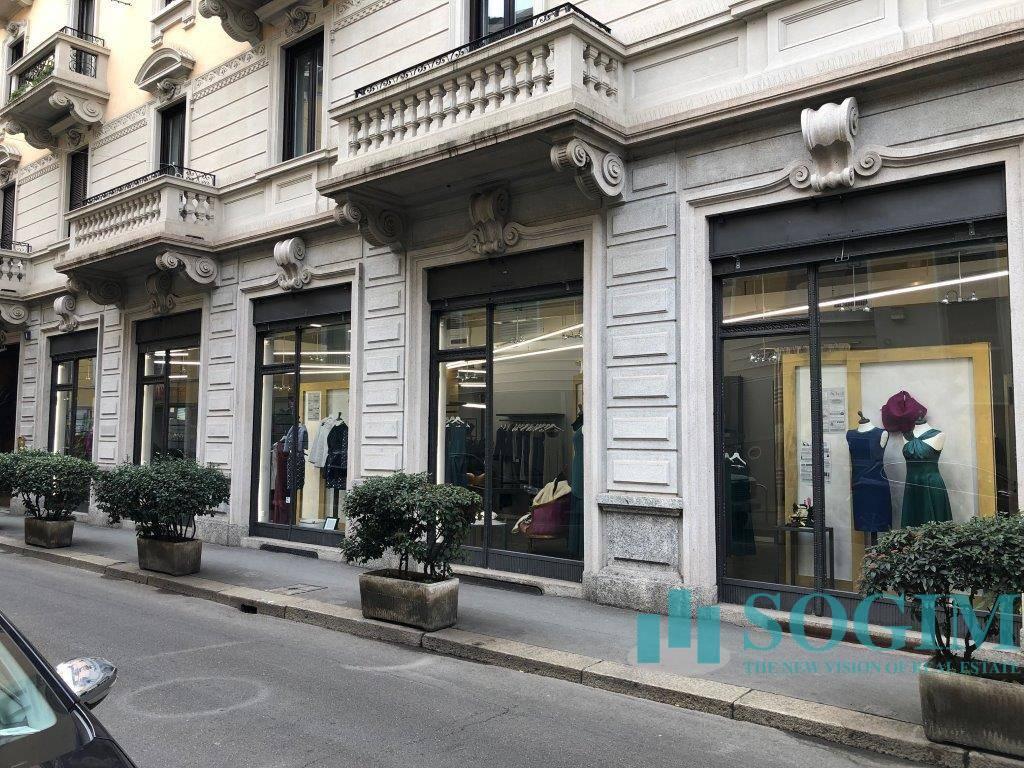 in Affitto a Milano  rif. 20141