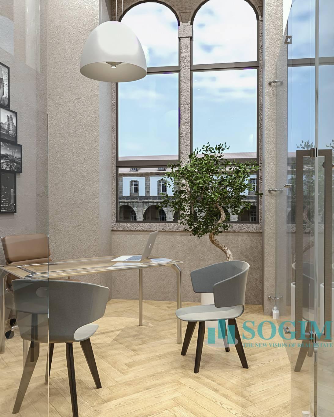 Attività / Licenza in affitto a Cantù, 9999 locali, prezzo € 1.200 | PortaleAgenzieImmobiliari.it