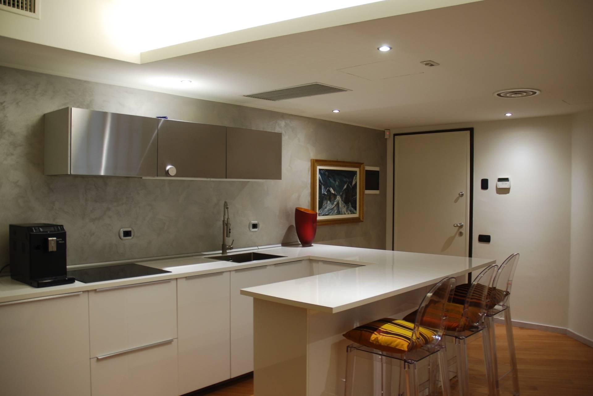 Appartamento in Vendita a Milano   Rif. M20302
