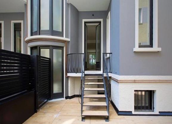 Appartamento in Vendita a Milano   Rif. M20177