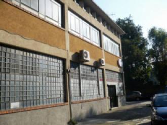 Capannone in Vendita a Cologno Monzese  rif. 20270