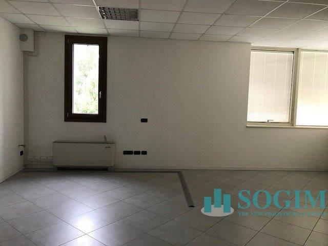 Ufficio in Affitto a Saronno  rif. 20336