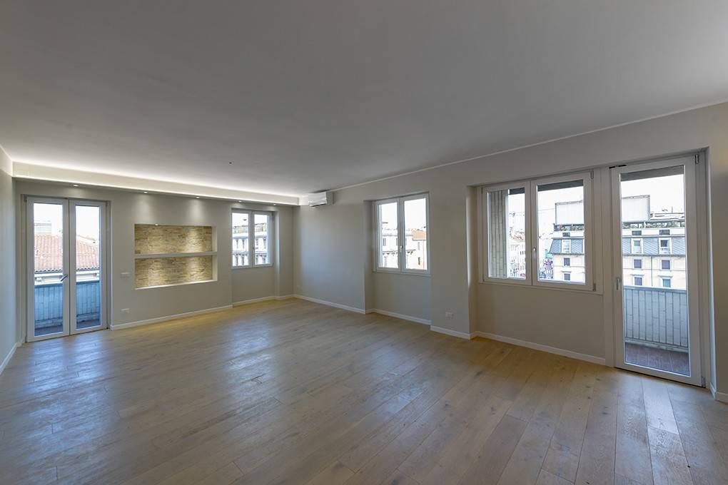 Appartamento in Vendita a Milano   Rif. 20314