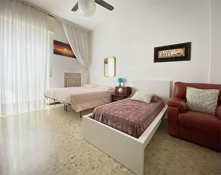 Appartamento in vendita a Sesto San Giovanni, 2 locali, zona Località: CascinadeGatti, prezzo € 125.000 | PortaleAgenzieImmobiliari.it