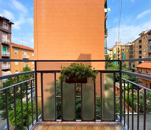 Appartamento in Vendita a Sesto San Giovanni  rif. 646