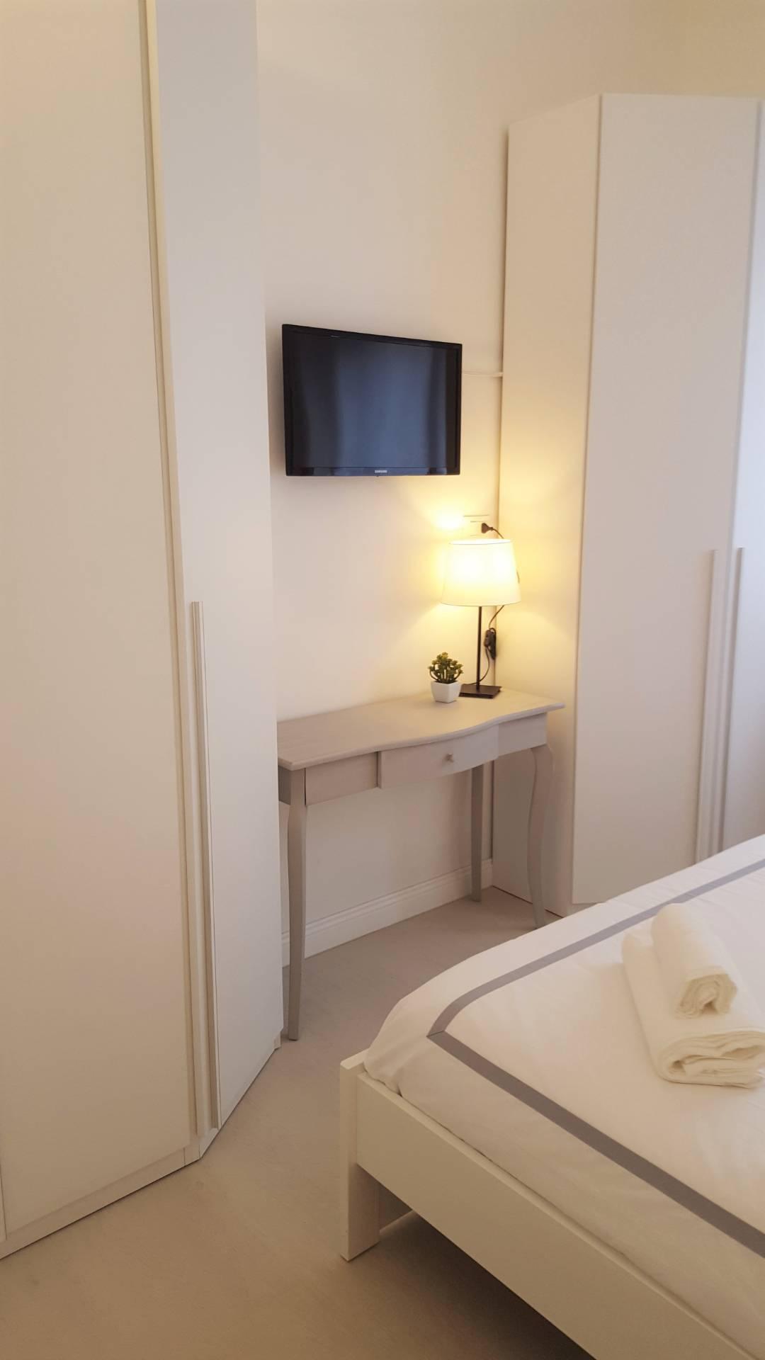 Appartamento in Vendita a Milano  rif. M20336