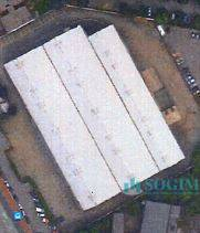 Immobile Commerciale in Affitto a Baranzate  rif. 20539
