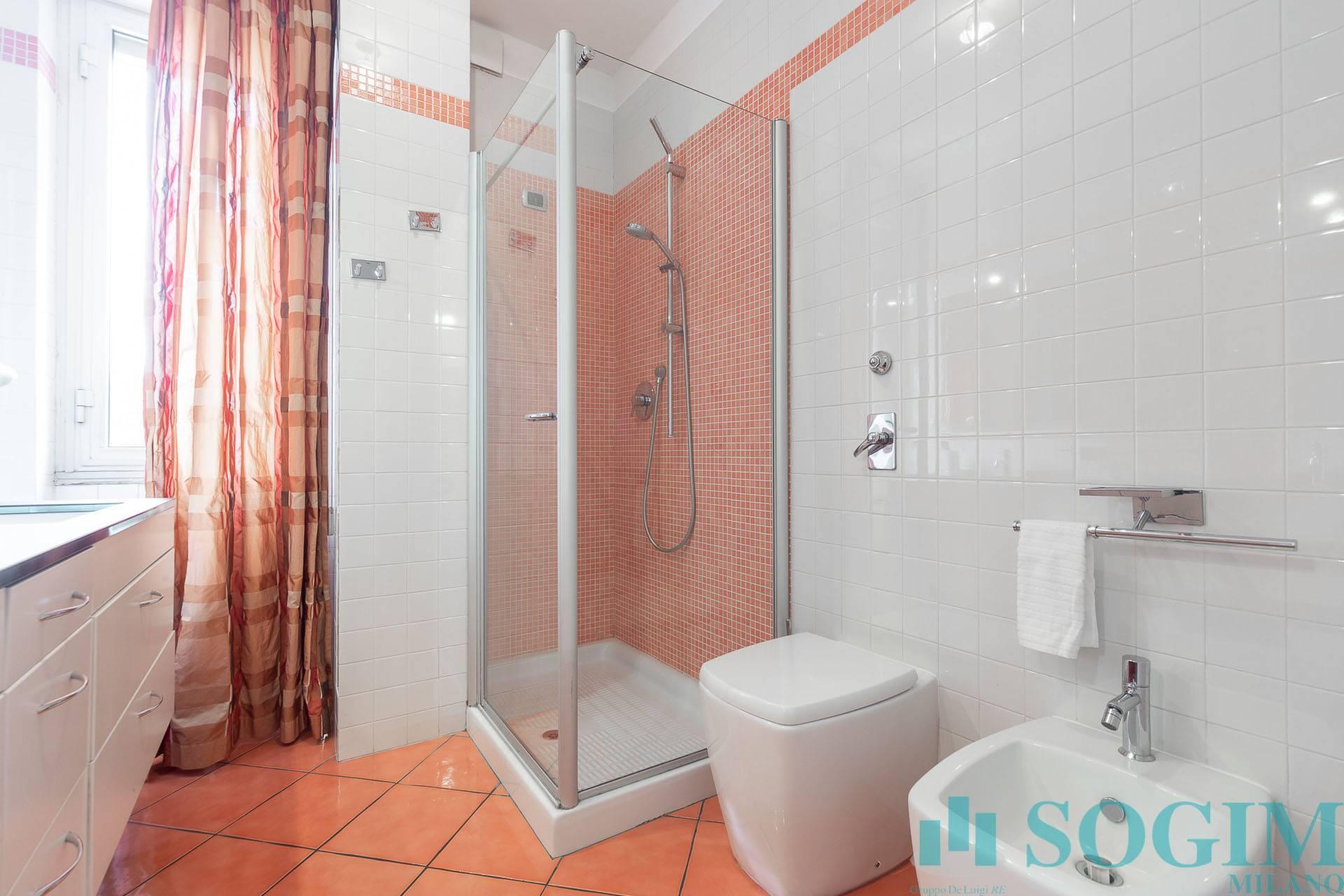 Appartamento in Vendita a Sesto San Giovanni  rif. 659