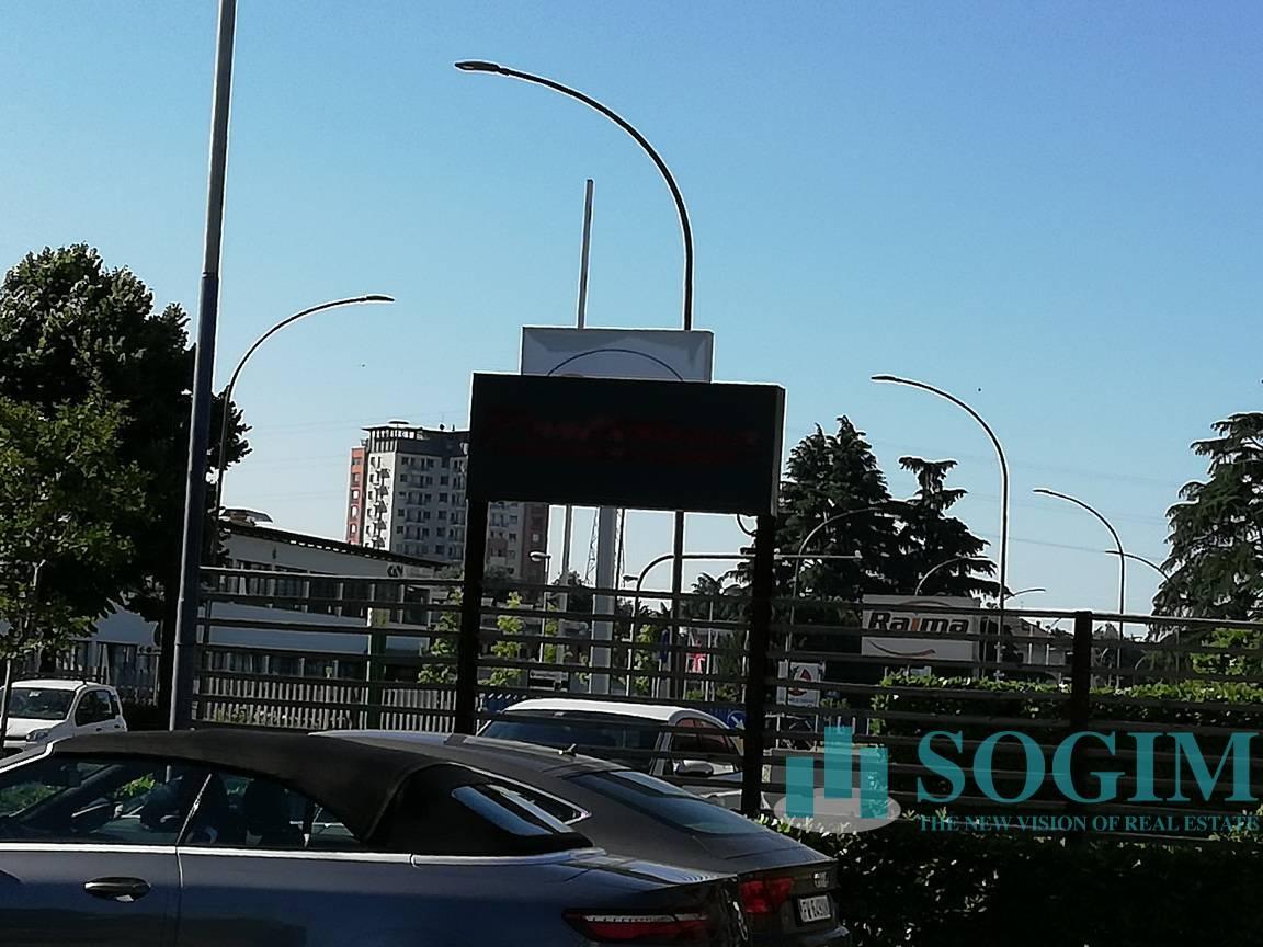 Vendita Negozio Commerciale/Industriale Cernusco sul Naviglio 275065