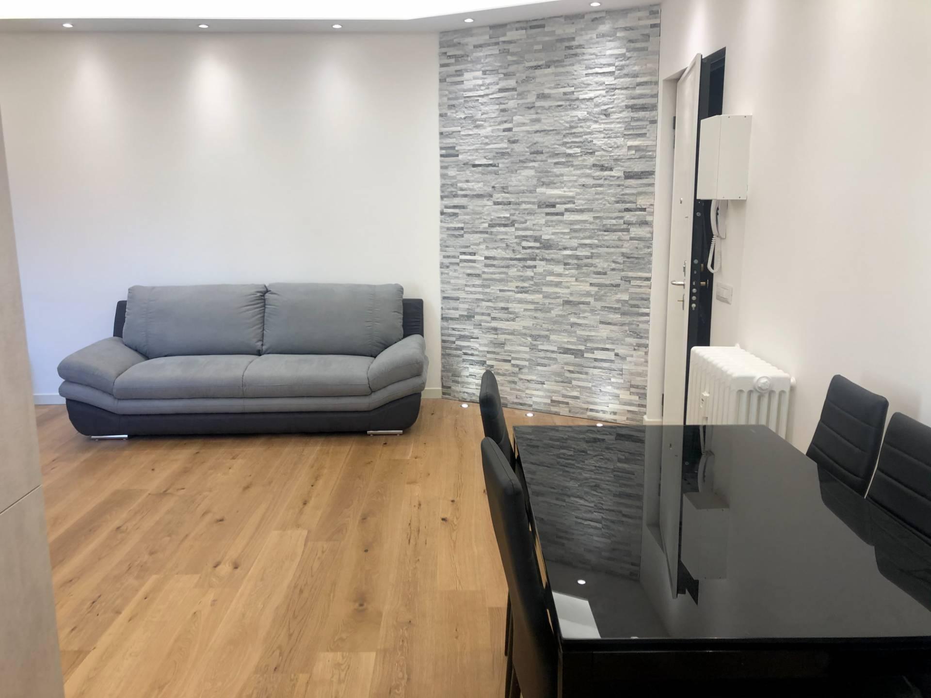 Appartamento in Vendita a Milano   Rif. M20353