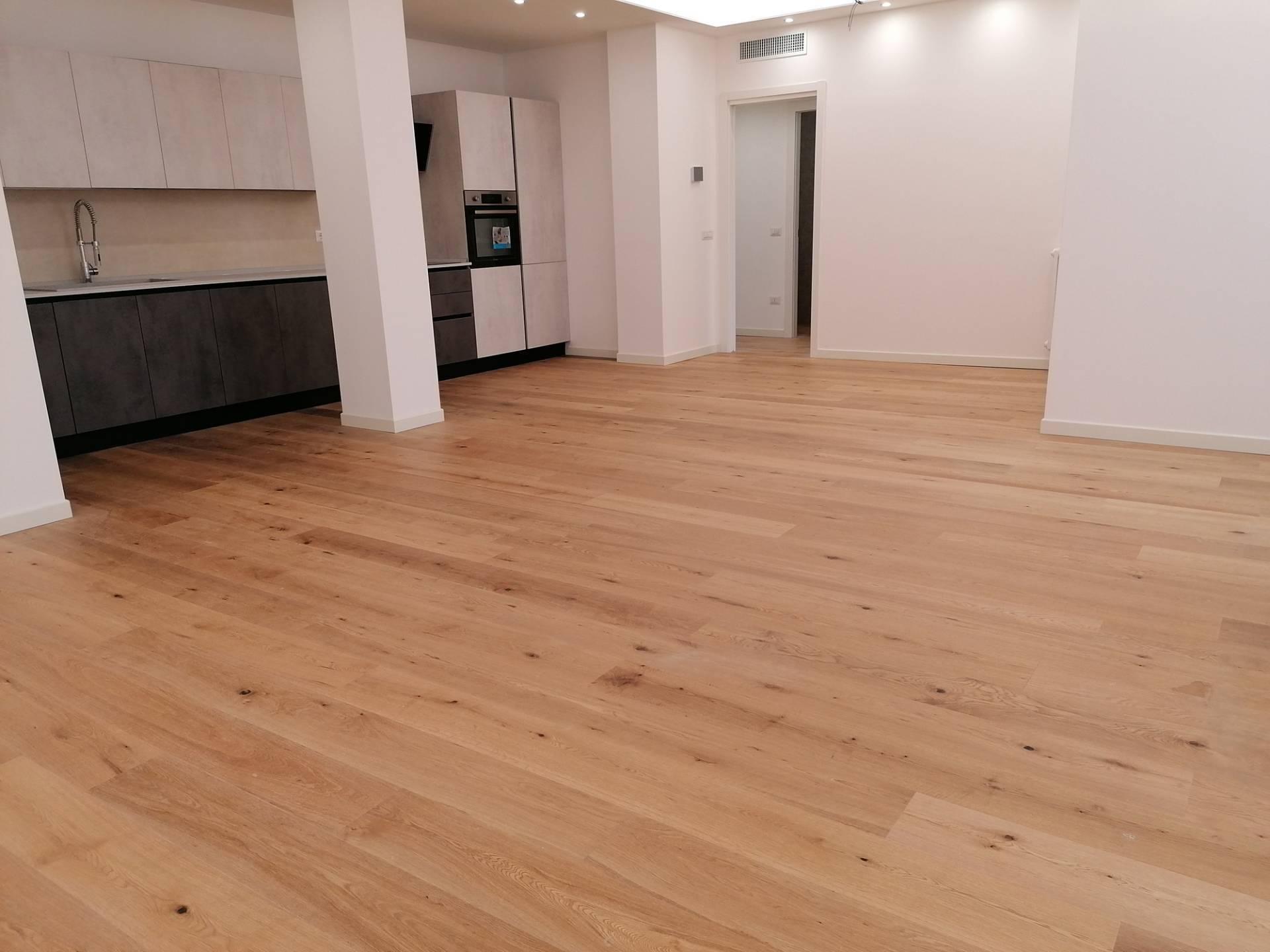 Appartamento in Vendita a Milano   Rif. M20354