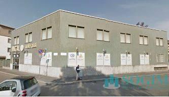 Capannone in Vendita a Milano  rif. 20811