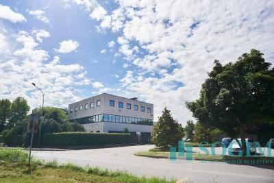 Ufficio in Vendita a Arcore  rif. 20914