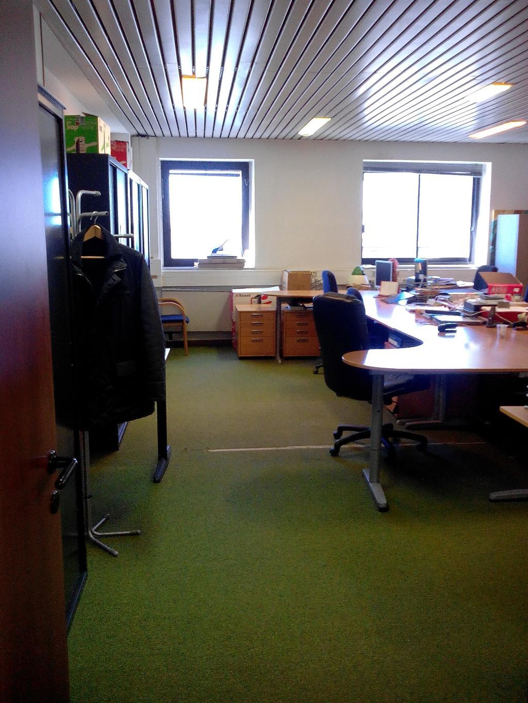 Ufficio in Affitto a Trezzano sul Naviglio   Rif. 5940