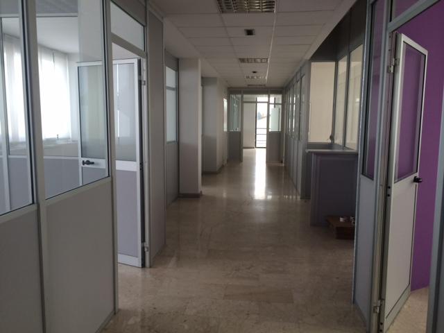 Ufficio in Affitto a Cernusco sul Naviglio   Rif. 6113