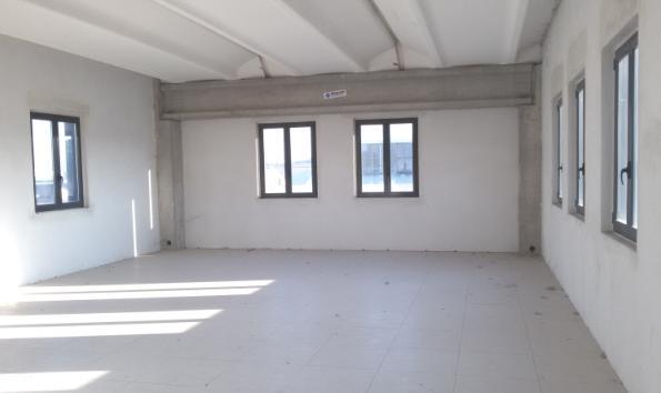 Capannone in Vendita a Cornaredo  rif. 4397
