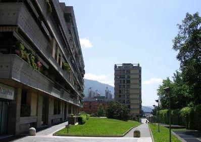 Immobile Commerciale in Vendita a Lecco  rif. 4178