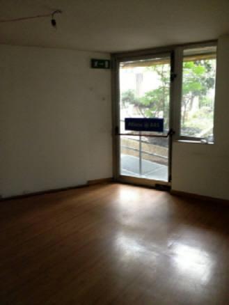 Ufficio in Affitto a Milano  rif. 532