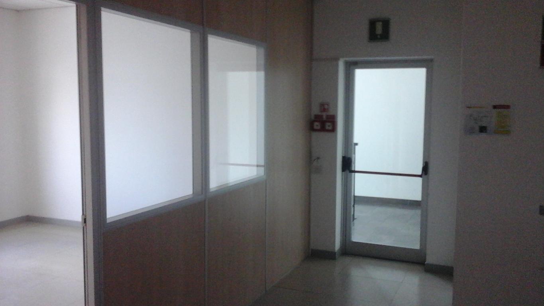 Ufficio affitto milano sogim for Ufficio stampa design milano