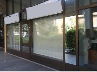 Immobile Commerciale in Vendita a Busto Arsizio  rif. 4147