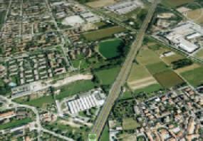 Terreno Agricolo in Vendita a Rho  rif. 2121
