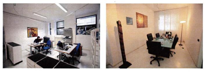 Ufficio in Vendita a Milano  rif. 5869