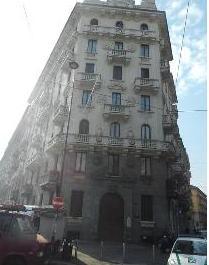 Ufficio in Vendita a Milano  rif. 4074