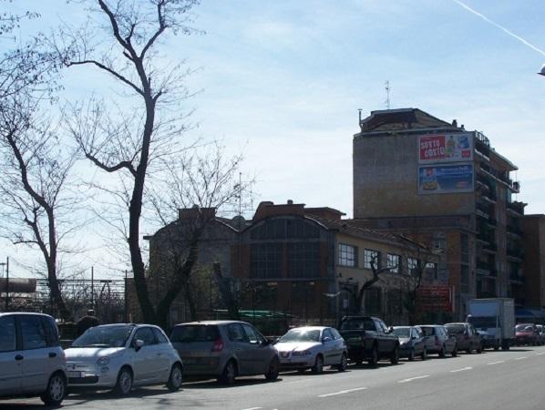 Ufficio in Vendita a Milano  rif. 3629