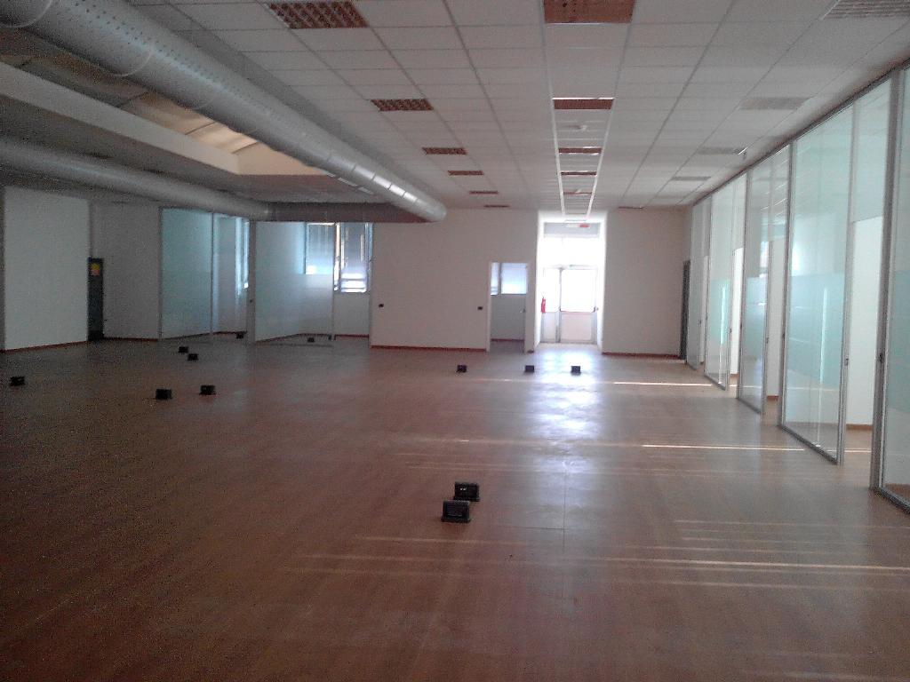 Ufficio in Affitto a Cusago   Rif. 6446