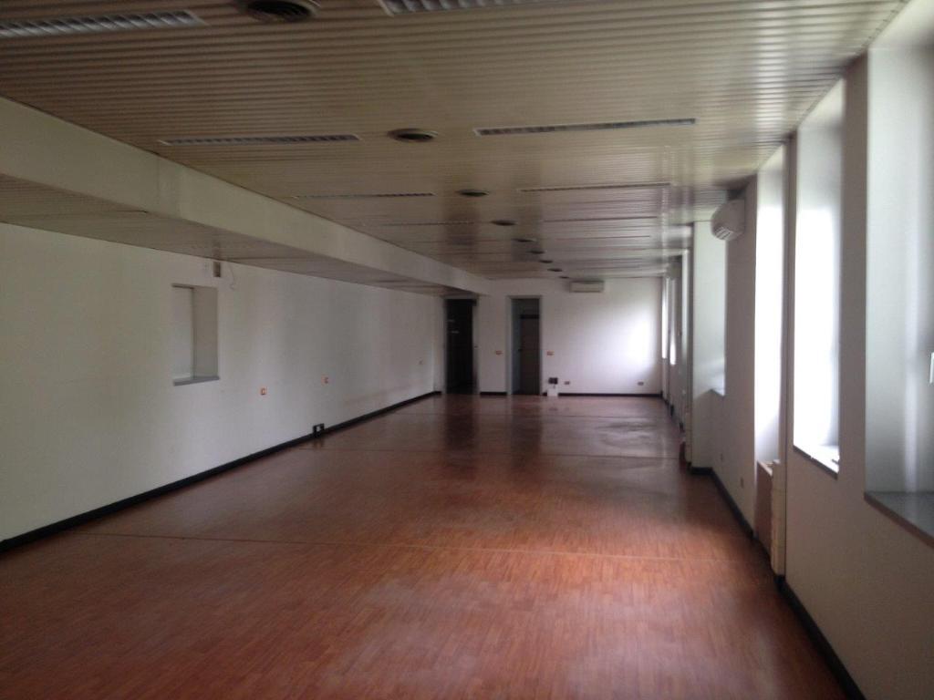 Ufficio in Vendita a Cernusco sul Naviglio  rif. 4645