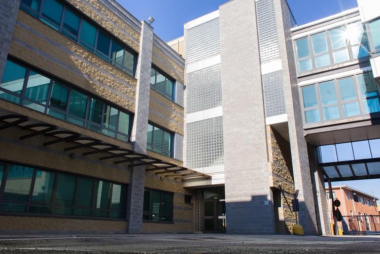 Ufficio in Affitto a Pero   Rif. 6192