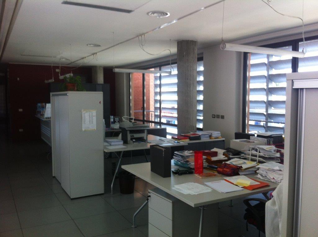 Capannone in Vendita a Segrate  rif. 4625