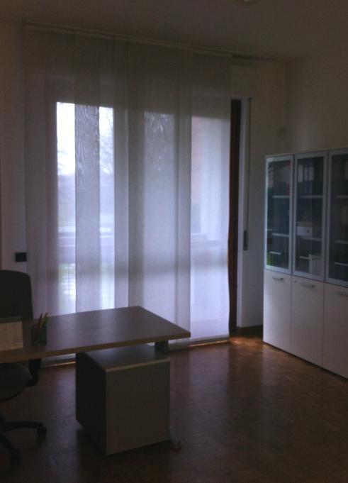 Ufficio in Vendita a Monza  rif. 4525