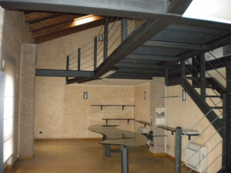 Ufficio in Vendita a Rho  rif. 6054